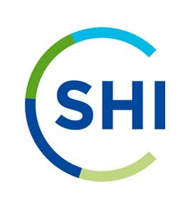 El Servicio de Higiene Integral de BETELGEUX-CHRISTEYNS obtiene la certificación de SGS