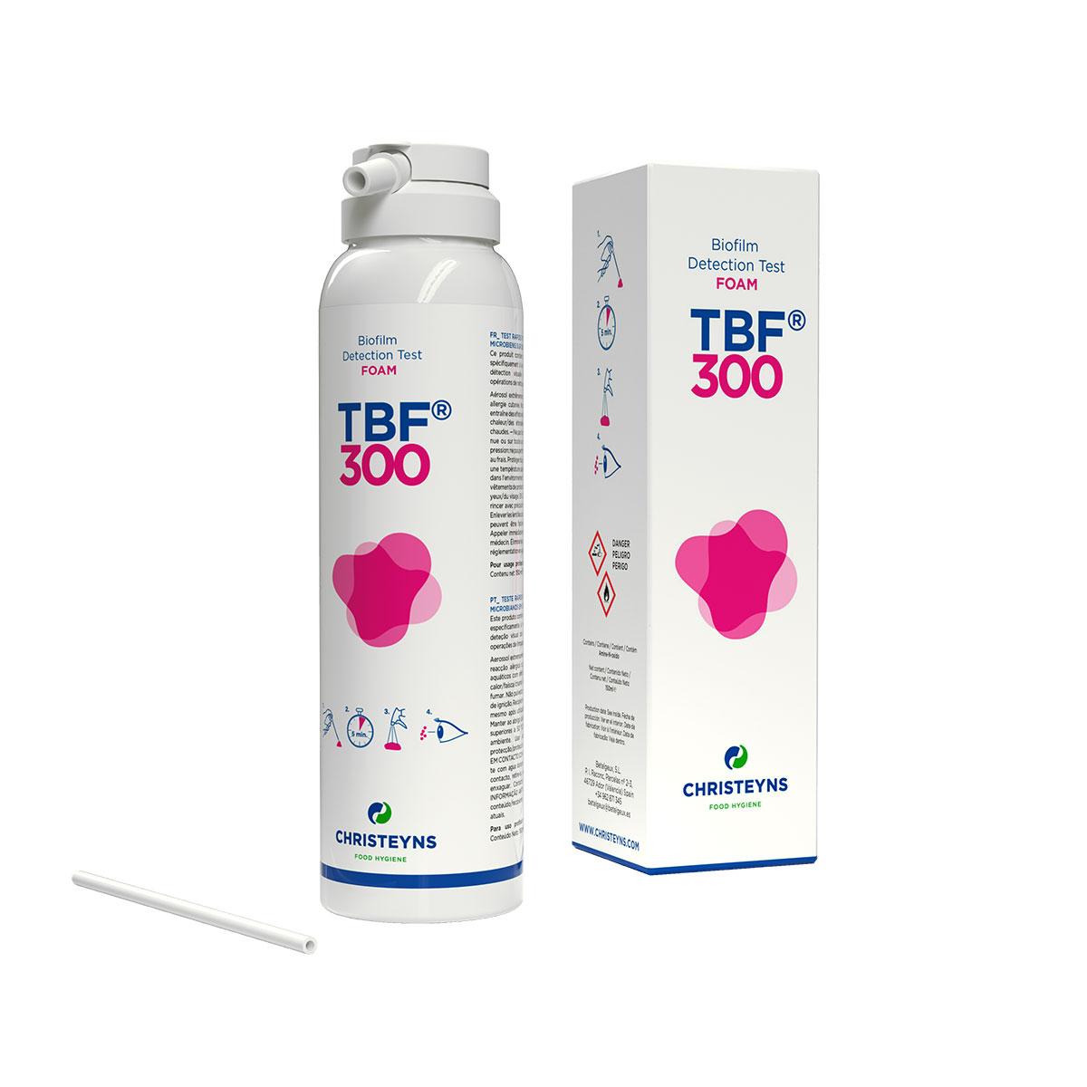 TBF<em>®</em> 300