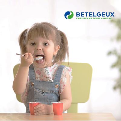 El consumidor final, protagonista de la segunda parte de la campaña social de BETELGEUX-CHRISTEYNS