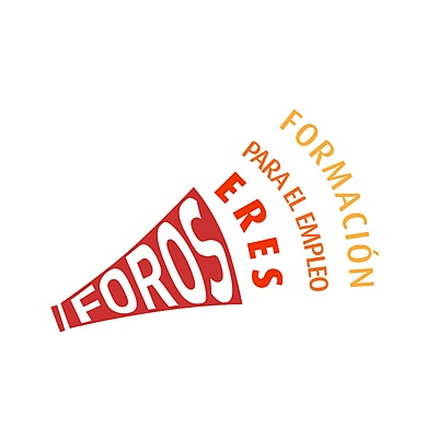 ERES TRAINING FOR EMPLOYMENT FORUMS