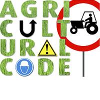 Los socios del proyecto Agricultural Code se reúnen en Bruselas para presentar el proyecto a nivel europeo