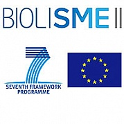 BioliSME II project for rapid detection of Listeria monocytogenes moves forward