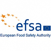 EFSA develops a methodological guide for establishing Reference Points of Action (RPAs) for non-allowed substances present in food of animal origin