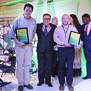 Betelgeux premia al mejor artículo  sobre innovación