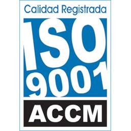 Betelgeux renova a ISO 9001