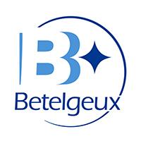 Betelgeux pasa a formar parte del Consejo Regional de Asepeyo de la Comunidad Valenciana