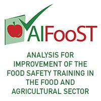 AIFooST, nuevo proyecto europeo Leonardo da Vinci coordinado por Betelgeux