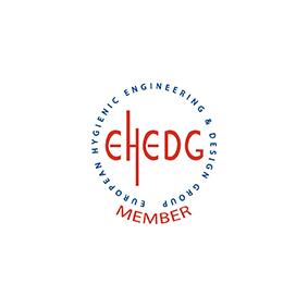 Betelgeux ingresa en el consorcio EHEDG