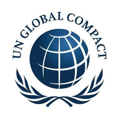 Betelgeux se adhiere al Pacto Mundial de Naciones Unidas