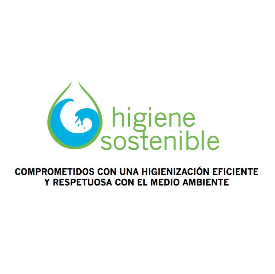 Betelgeux apuesta por la higiene sostenible