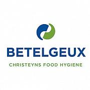 Nueva imagen de marca: BETELGEUX - CHRISTEYNS